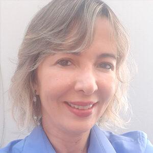 Ana Carla Gal Custódio