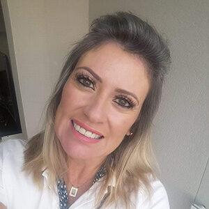 Alessandra Camunha Bottari