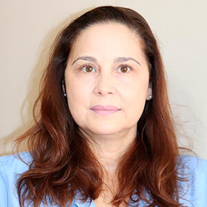 Helena Rolim de Moura