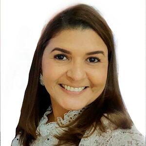 Sandra de Alendar Balieiro